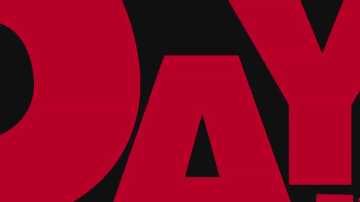 【DAYS キャラクターPV③】水樹 寿人(CV:浪川大輔)背番号:7ポジション:フォワード学年:3年生誕生日:2月11