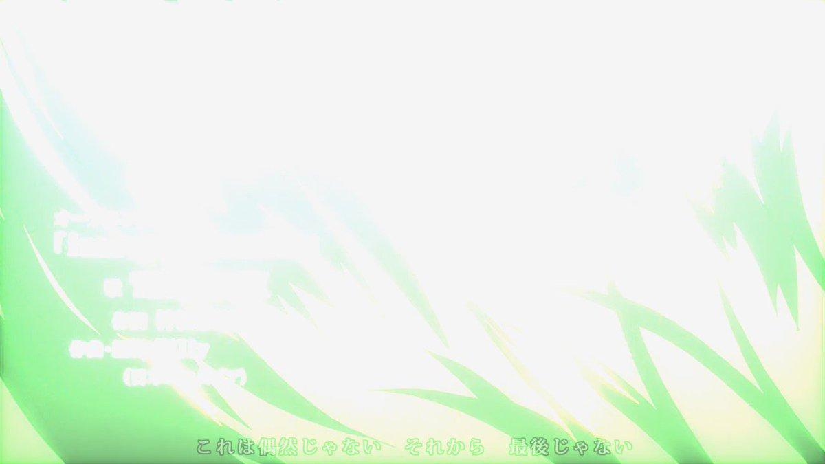 linoちゃん()と歌わせて頂きました!fullで是非!(灬ºωº灬)♡【少年メイドOP】innocent promis
