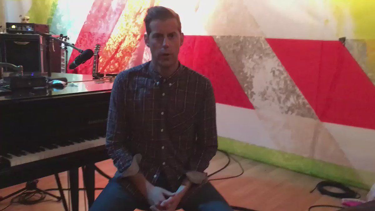 Happy National Cancer Survivors Day! @andrewmcmahon @dearjackhq https://t.co/b1aoZFShWy