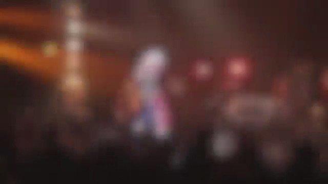 【拡散希望】 Disqualia 2nd single 「Blazing World」  収録曲を過去のライブ映像と共にチラ見せです(・∀・) 是非YOUTUBEでみてね♩  https://t.co/qsBEnZxOP0 https://t.co/Fg1Z1JgQgy