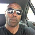 @richeisen @ChrisLaw #MuhammadAli #CavsVsWarriors https://t.co/OE6eowUmZx