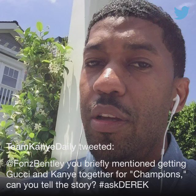 .@TeamKanyeDaily #askDEREK https://t.co/dbm0cwPQvp