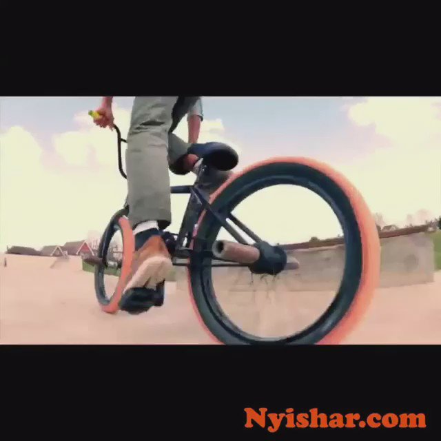 .@ak4everitt13 #cultcrew #nyishar https://t.co/yZkYTw27eP