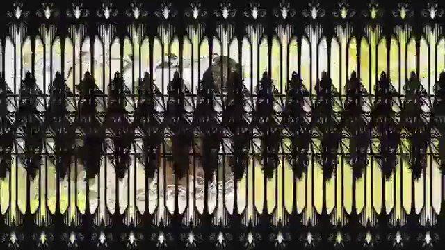 今日もアニソン三昧☺︎最弱無敗の神装機竜『ライムツリー』#アニソン