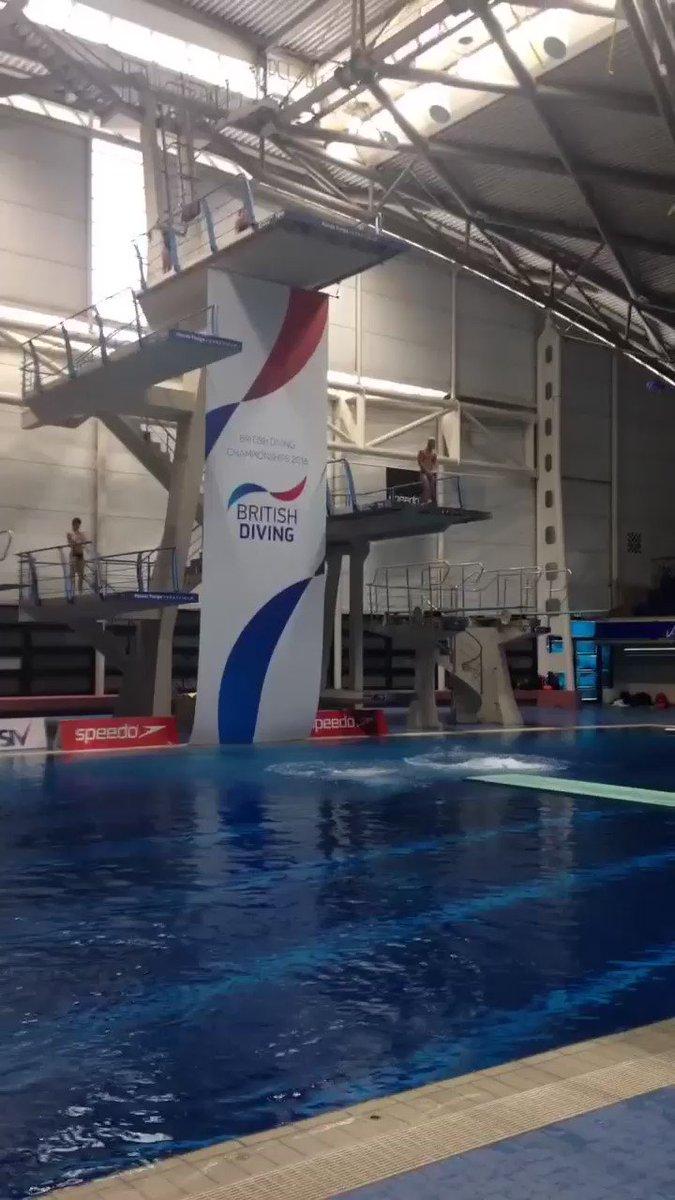 Swimming Clubs Failsworth Swimming Pools Failsworth