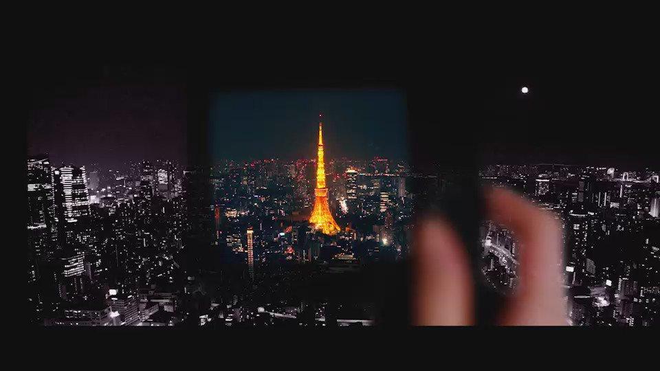 """水曜日のカンパネラ(コムアイさん)とのコラボ映像公開!7/1発売の100色アイシャドーにインスパイアされた、""""色にハマる!""""世界観を表現!新色アイシャドーを使ったアイメイクでカラーホリックに! #shuカラーホリック https://t.co/oUBjBRvAXD"""
