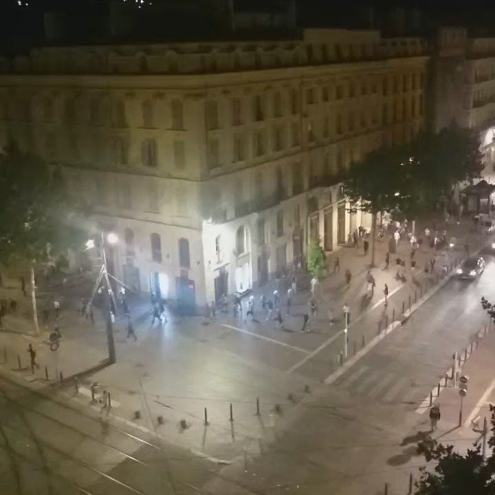 Marseille right now https://t.co/yPYaBBm8yH