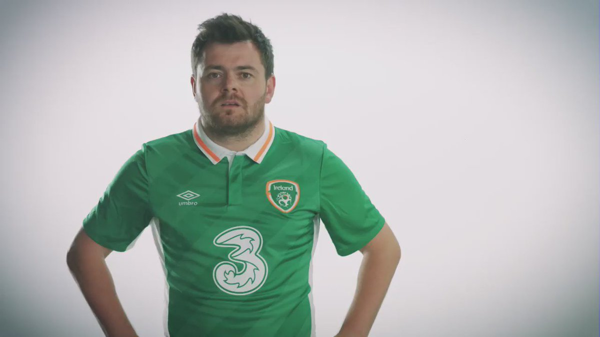Free for that? Really? #FootbALLorNothing #COYBIG https://t.co/6aAIsG2Apv