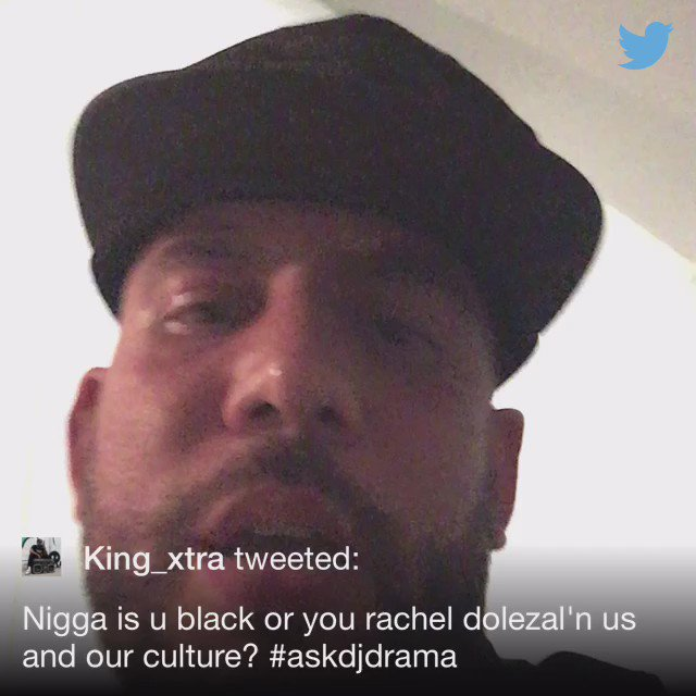 .@KING_XTRA #askDJDRAMA https://t.co/2Qa20ETIWx