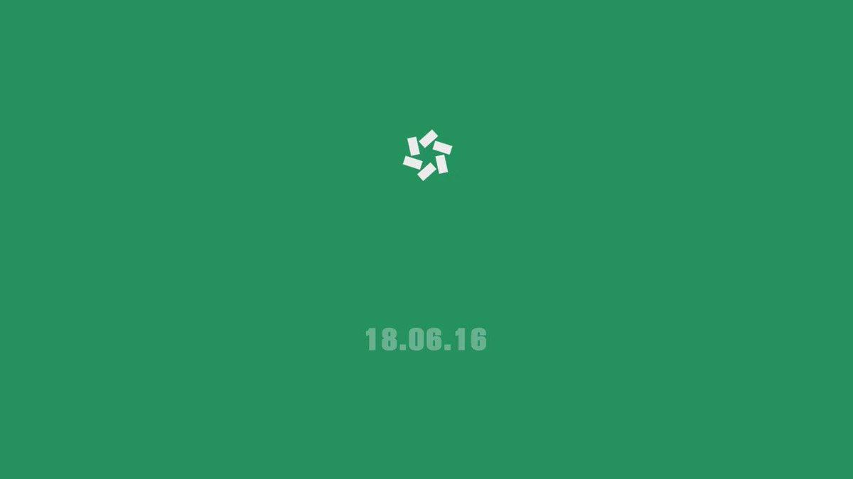 How will Ireland stop Lukaku, Hazard and Fellaini's ridiculous hair? No problem! #FootbALLorNothing #COYBIG https://t.co/JITZKh7sKK