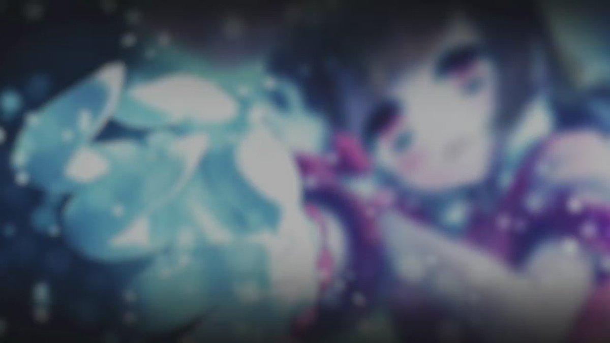 【TVCM】グリモア~私立グリモワール魔法学園~「Fate-stay-night-[UBW]コラボ」編