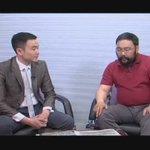 #ХулгайчгүйМонгол үүссэн шалтгаан бол хариуцлагагүй Монгол болсон байна гэдэг энэ бүх зүйлээс эхэлсэн   @munkhbat_a https://t.co/bM2z6pzBl0