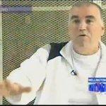 El narcotraficante preso Walid Makled acusa al General Néstor Reverol de haber sido su testaferro. Véanlo. https://t.co/gg5kh6HCmJ