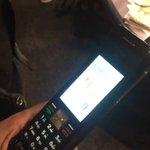 RT @DJKASTONE: @jimjonescapo with the digital trap phone #zackmorris - from my snapchat - djkastone https://t.co/0bhuuxFWPP