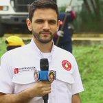 Nuestra la labor de llevar vida y Felicidad al pueblo venezolano no se detiene https://t.co/Vn9YF7fDJ3
