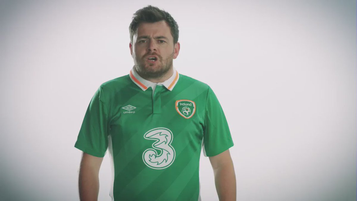 Not the result we wanted but it ain't over yet! Bring on the Italians! #FootbALLorNothing #COYBIG https://t.co/bNQisj9g09
