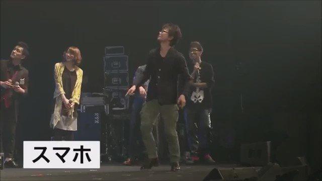 津田さんの抜刀の言い方…。バイクを答えてからのイェーイ…何とも言えない(꒪ཀ꒪)。そして、ダモクレスの剣でテンション上が