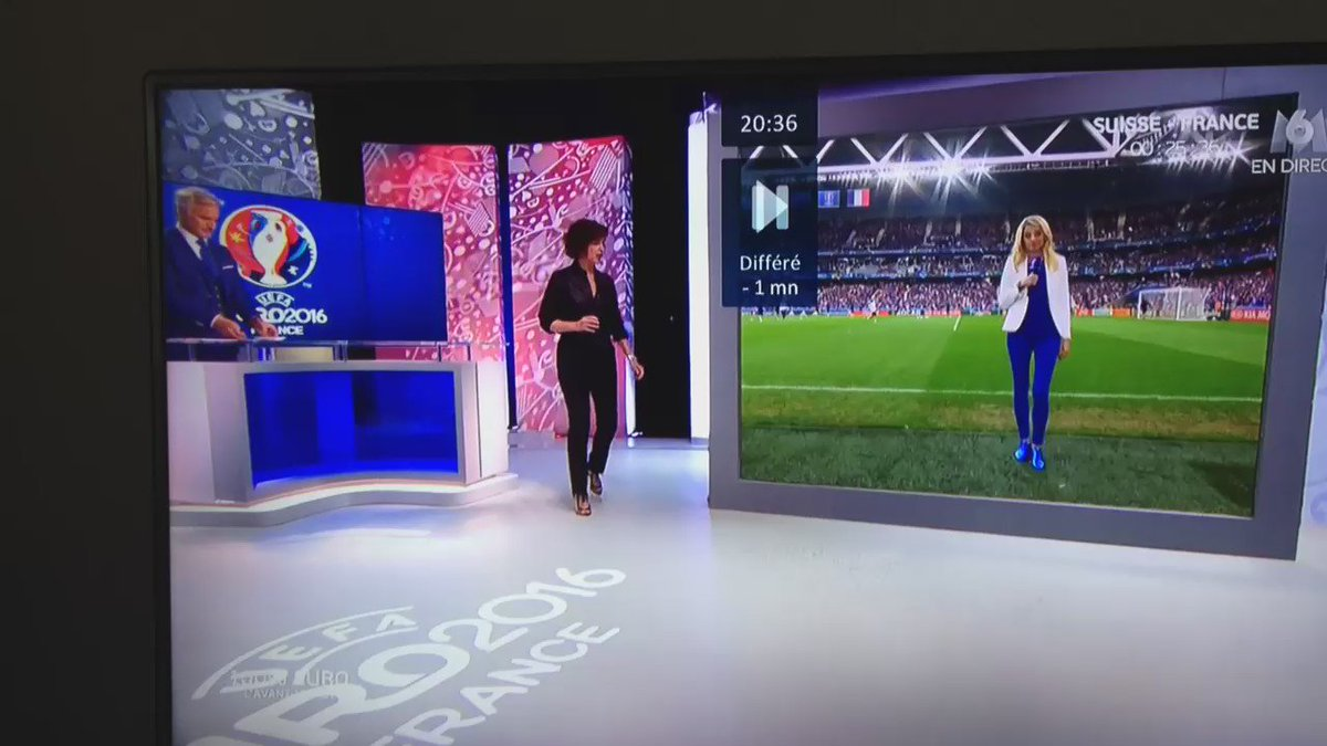 French TV is magic! https://t.co/SFfftRvvFa