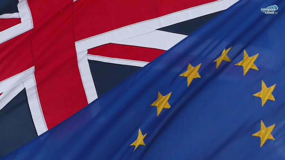 #Brexit and the data question https://t.co/CaVaMYB4yU https://t.co/vNK9rqhVeD