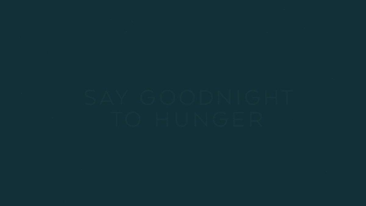 Help us #SayGoodnightToHunger. Book direct, feed a family. https://t.co/uZ4lSHNomy https://t.co/87z6dfajA6