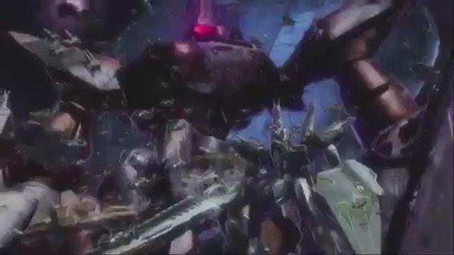 今日もアニソン三昧☺マクロスF  OP 『ライオン』#アニソン  #アニメ
