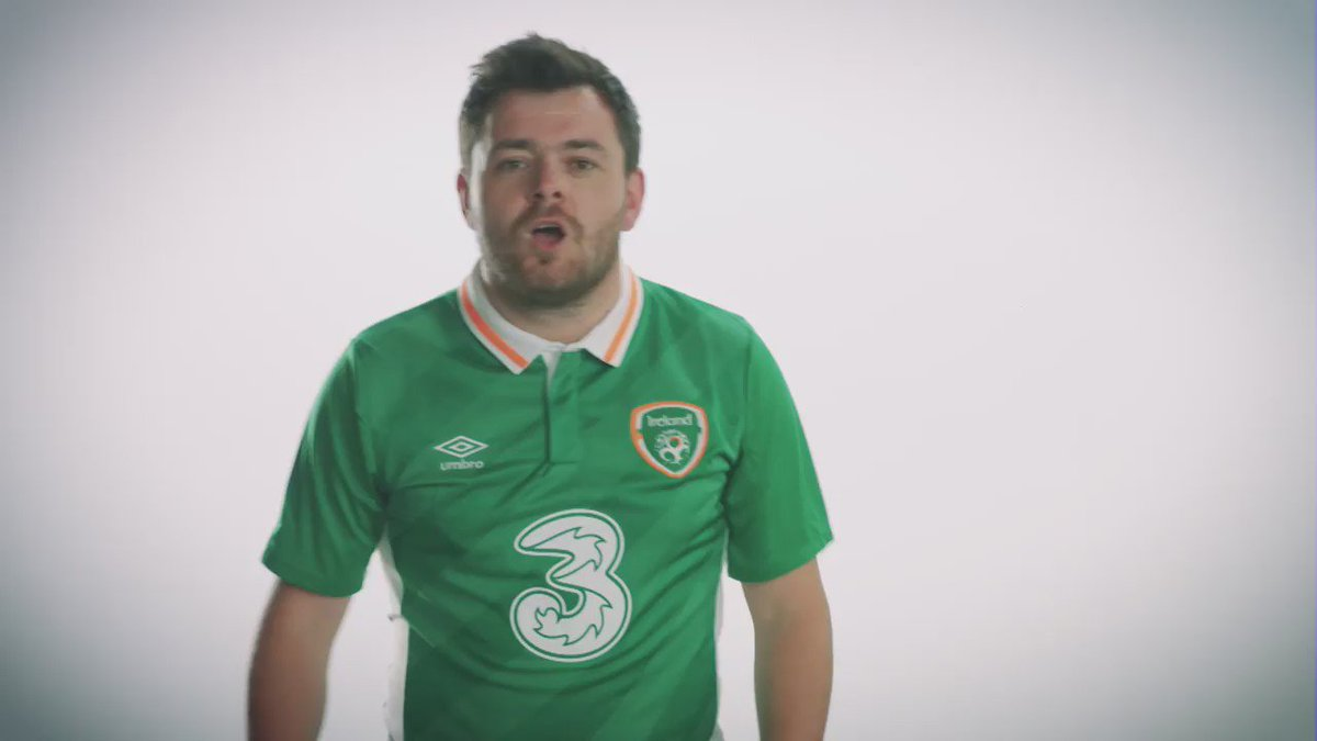 What a match... we're still in shock! Ciao Italy, bonjour France! On we march to Lyon. #COYBIG #FootbALLorNothing https://t.co/9IXsO0AkKg