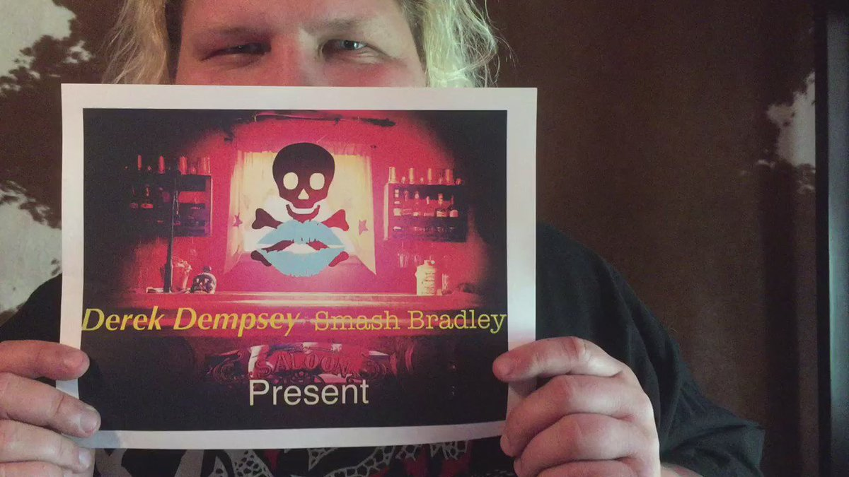 BobbyDempsey photo