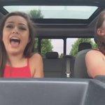 driving with your bestfriend like https://t.co/VMvsC7TKpj