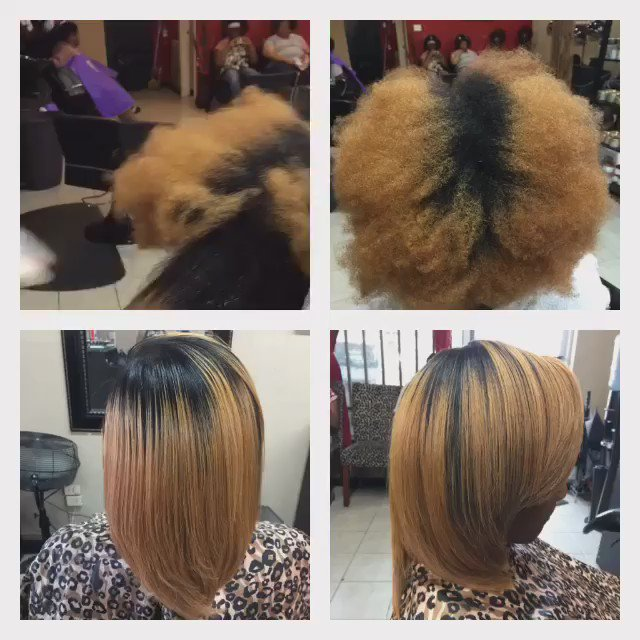 Transform color treated & damaged hair into silky smooth tresses with Texture Release