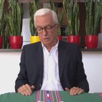 ¿Por qué son buenas las noticias que llegan de La Habana?: @JERobledo (Vídeo 1:38) https://t.co/gRBYNQA6nb