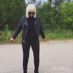 Mary J. Blige be like https://t.co/bQF4T2T5RO