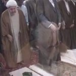نماز کمدی جماعت :)))))) https://t.co/WxqXiRT57R