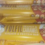 💥#Competition time! 💥  #Win a box of peanut & caramel RT & Follow to enter https://t.co/MnavchIIVr
