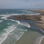 UK friends: come and work in Ireland. Best tech, best growth, best beaches. https://t.co/ZjHrfkjsDN