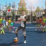 Have you played my new game Cristiano Ronaldo: KicknRun? Its pretty cool! Try it here:  https://t.co/RX5FZclXci https://t.co/2yjtqsdodB