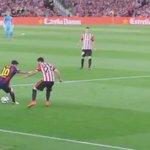 Jajajajajajajajajaja como salta ese Calvo de la emocion #Messi29 https://t.co/gJjMFiaYig