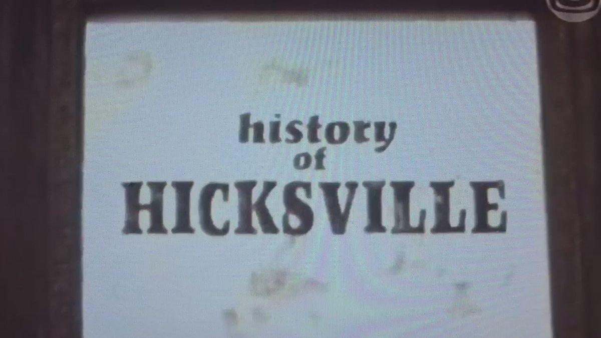 甲本ヒロトから真城めぐみへのコメント(history of HICKSVILLEより) https://t.co/T84hPw1Z4w