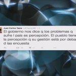 #Vareladas Gobierno del 🐢 miente y gasta miles en cuñas de obras que no existen https://t.co/eOegTYIMZA