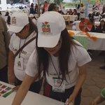 Visita @DrTomasMuniveO Feria estatal de matemáticas y lectoescritura #Tlaxcala 2016 en @septlaxcala https://t.co/hL5oZKVVJf