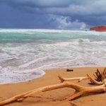 Este fin de semana, recorre nuestras hermosas playas de la costa michoacana. #SomosMichoacán #MéxicoDigital https://t.co/sN3JO2c2M5