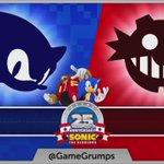 .@GameGrumps @egoraptor Take the lure. Just take it. #AskSonic https://t.co/1q3oaLE0YU