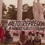 ¡Súmate al Movimiento #PorLaIgualdad en México! Nos vemos mañana en la marcha #ConOrgullo #Pride2016 https://t.co/dqob6UyVIN