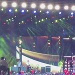 Che bello quando tutta la piazza del #CocaColaSummerFestival canta #EresMia di @BenjieFede ???? @Benji_Mascolo https://t.co/Pr0ylHUqB9
