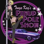 Your chance to see @pinuppoleshow is this Sat in #LongBeach 8p #burlesque @TheFederalBarLB https://t.co/4CXnzynSPf https://t.co/xSfUy5r6Jx