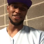 Follow K-State alumni @TooTall2KnoSo1 & Rodney McGruder on our Snapchat as they get ready to throw out first pitch! https://t.co/6xZJ9BAVsK