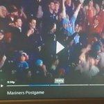 Thats a Seattle Baller https://t.co/7B5SEXK3GU