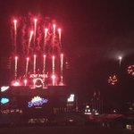 Win 👏 + Prince 🎶 + Fireworks 🎇 = 👌 Friday Night #SFGiants https://t.co/gYkpoTlHMs