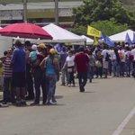 Unidos SOMOS INVENCIBLES! #Unidad #Anzoategui #Lecheria. #RevocatorioYA #2016YoRevoco https://t.co/6WqTKED6gI