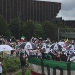 #NuestraHistoriaMereceMuchoMas https://t.co/Boro7FumTf