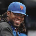???? Hes comin home Comin home Tell the world hes coming home ???? @lamelaza_7 https://t.co/gtCfjrPNiR